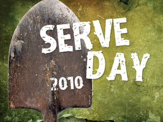 Serve Day 2010 [png]
