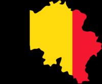 Belgium12