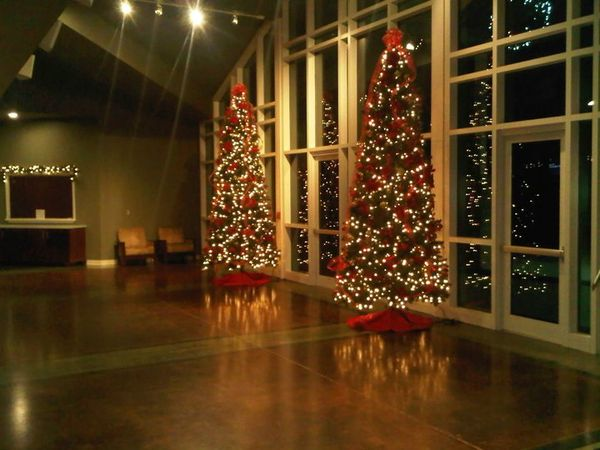 Lowcountry Community Church It S Christmas Time In The