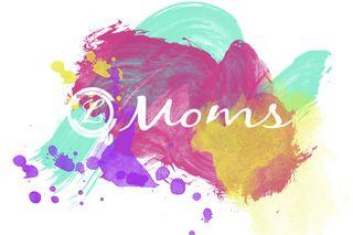 LCC moms Handouts Front Bright
