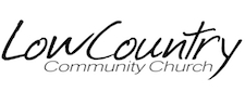 LowCountry Community Church